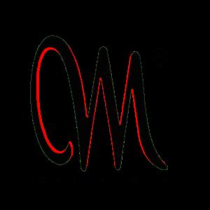 cropped-mediakota-1b