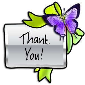 thank-you-png-icon-8