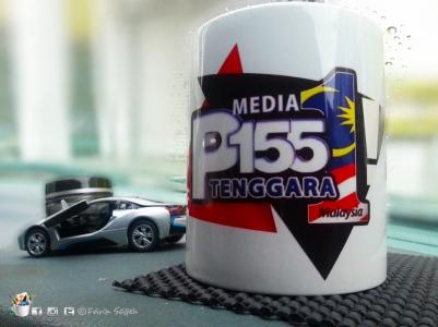 mediaP155
