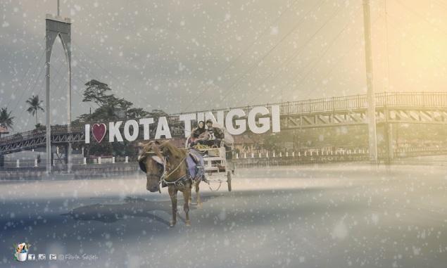 KT SNOW