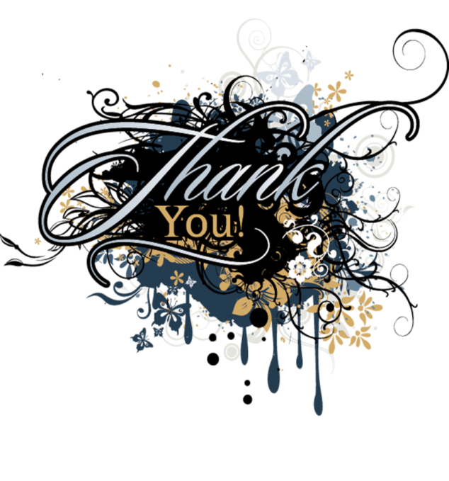 thank_you_png_for_comments__etc___by_lavitadistress-d6vrzn3.png