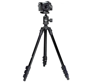 Video-Camera-Tripod-PNG-File