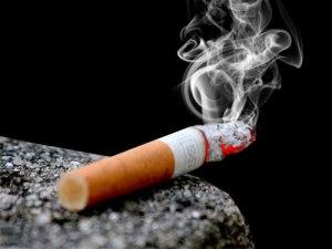 cigarette11