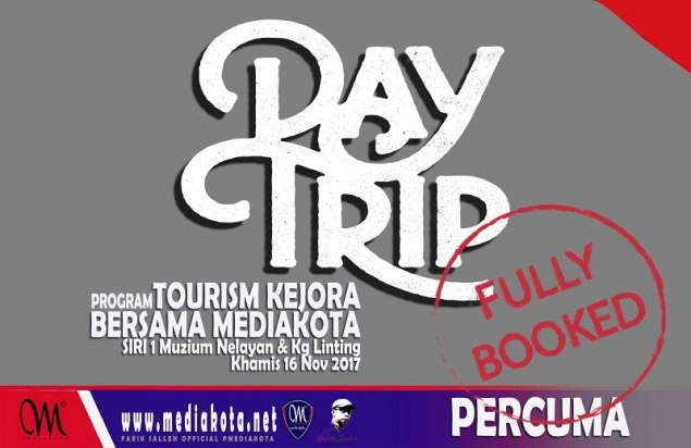 TRIP-1-FULLY-BOOKED
