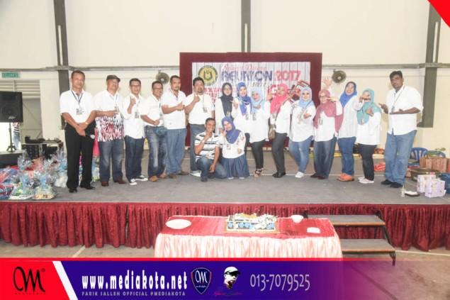 DSC_6722 (2)
