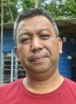 LT KOL BERSEKUTU (PA) TAHIR LEEMAT (4)