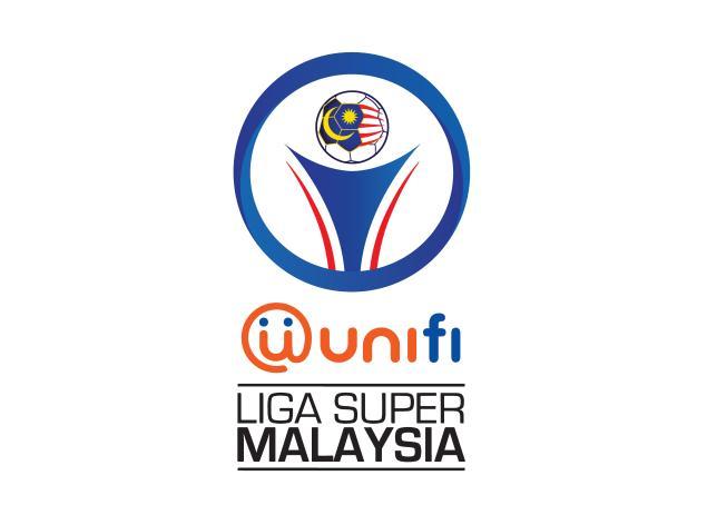 2018-malaysia-super-league-emblem_1xem8v8jkfup51ov0m7k3mbtdr