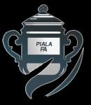 Logo-Piala-fa-2017