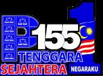 P155 new