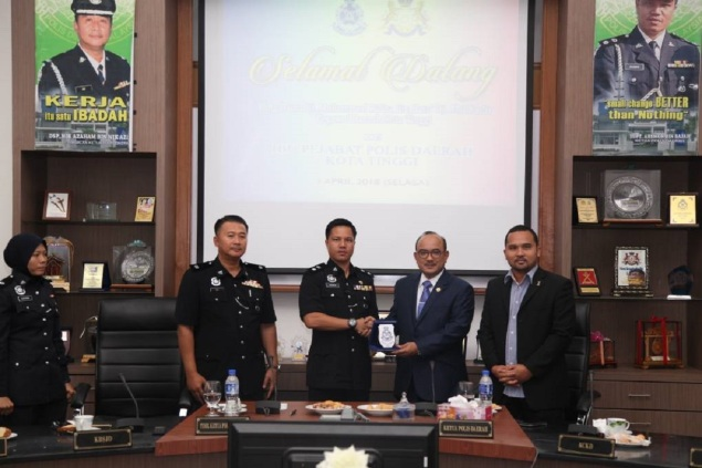 PDRM 4