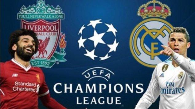 real-madrid-vs-liverpool-final-liga-champion_20180525_171644