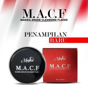 magika-argan-cleansing-flakes-macf-3